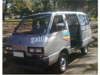 http://www.gallito.com.uy/subaru-e-10-made-in-japan-unico-dueño-excelente-autos-12136282