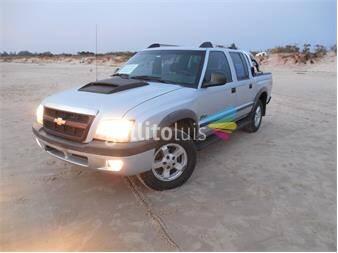 http://www.gallito.com.uy/chevrolet-s10-std-28-l-4x4-ac-autos-12171077