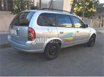http://www.gallito.com.uy/chevrolet-corsa-wagon-14-full-autos-12180913