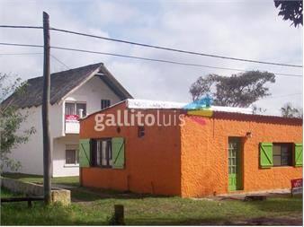 http://www.gallito.com.uy/dueño-vende-2-casas-aguas-dulces-con-titulos-de-propiedad-inmuebles-11802775
