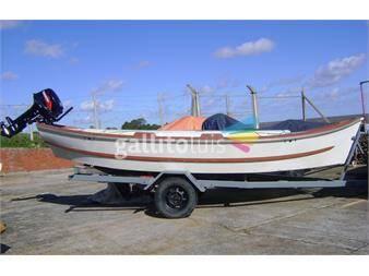 http://www.gallito.com.uy/chalana-pescadora-fabricada-por-cassarino-hnos-autos-12195572
