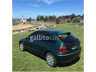 http://www.gallito.com.uy/rover-214-si-1997-2do-dueño-autos-12197354