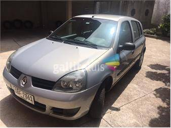 http://www.gallito.com.uy/renault-clio-12-authentique-autos-12289688