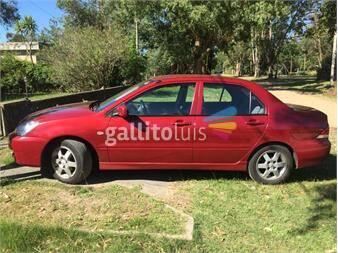 http://www.gallito.com.uy/mitsubishi-lancer-glx-16-automatico-autos-12202538