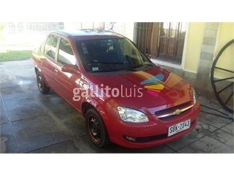 http://www.gallito.com.uy/vendo-chevrolet-corsa-new-classic-base-2011-excelente-autos-12204791