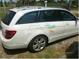 http://www.gallito.com.uy/mercedes-benz-c-180-k-rural-5-puertas-autos-12209669