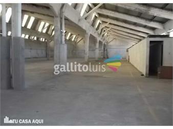 http://www.gallito.com.uy/iza-alquiler-local-industrial-inmuebles-12213185