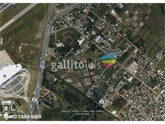 http://www.gallito.com.uy/iza-venta-terreno-inmuebles-12213490