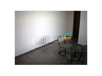 http://www.gallito.com.uy/facagronomia-a-5-cuadras-ideal-estudiantes-099240647-inmuebles-12213583