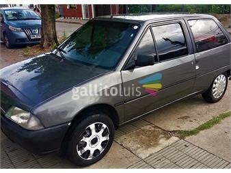 http://www.gallito.com.uy/citroen-ax-excelente-estado-uss4200-autos-12224886
