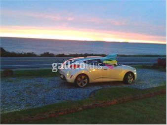 http://www.gallito.com.uy/hyundai-veloster-excelente-estado-unico-dueño-autos-12225638