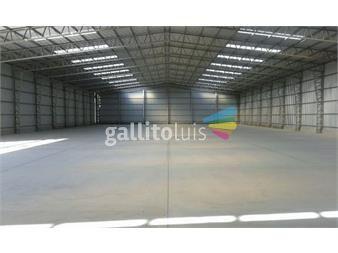 http://www.gallito.com.uy/iza-venta-o-alquiler-local-industrial-inmuebles-12227933