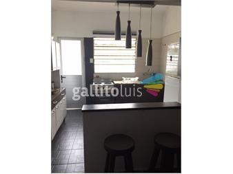 http://www.gallito.com.uy/casa-playa-verde-a-3-cuadras-del-mar-inmuebles-12237877