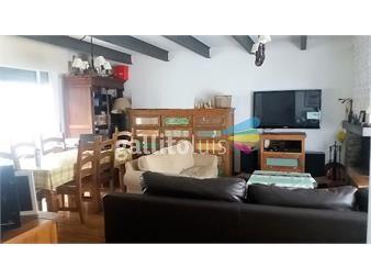 http://www.gallito.com.uy/agosto-impecable-jdin-cochera-3-dorm-suite-fondo-calefaccion-inmuebles-12245407