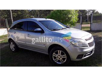 http://www.gallito.com.uy/agile-ltz-full-impecable-estado-autos-12245739