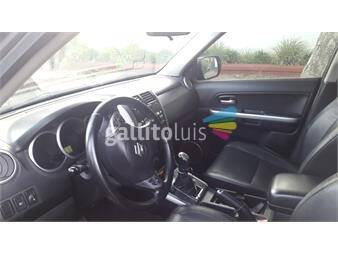 http://www.gallito.com.uy/espectacular-camioneta-extra-full-autos-12254287