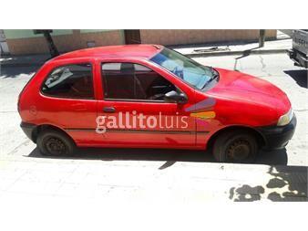 http://www.gallito.com.uy/palio-13-precio-contado-autos-12260636