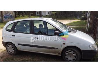 http://www.gallito.com.uy/renault-scenic-16-nafta-2001-autos-12260712