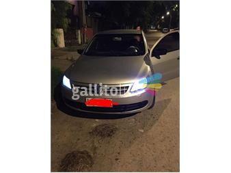 http://www.gallito.com.uy/volkswagen-gol-gv-2013-buen-estado-autos-12265736