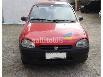http://www.gallito.com.uy/chevrolet-corsa-wind-10-64000-kms-autos-12274470