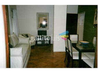 http://www.gallito.com.uy/argentina-hoteles-diversos-11857456