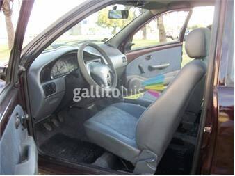 http://www.gallito.com.uy/fiat-palio-2001-unico-dueño-excelente-estado-098249201-autos-12280989