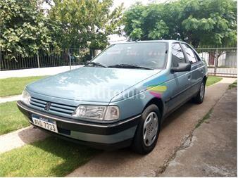 http://www.gallito.com.uy/peugeot-405-gld-19-diesel-1997-frances-autos-12214229