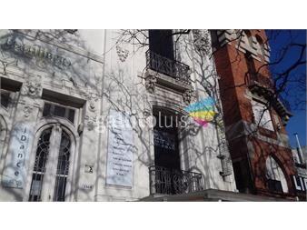 http://www.gallito.com.uy/gimnacio-instalado-y-tambien-espaciosoficinas-x-hr-o-mes-inmuebles-12285609