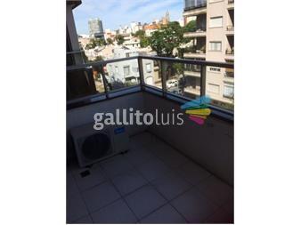 http://www.gallito.com.uy/piso-exclusivo-frente-al-parque-de-villa-biarritz-inmuebles-12292525
