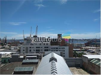 http://www.gallito.com.uy/penthouse-con-vistas-panoramicas-a-ciudad-vieja-y-al-puerto-inmuebles-12127185