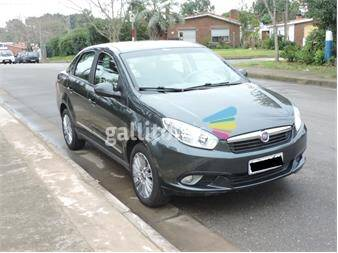 http://www.gallito.com.uy/fiat-siena-grand-essence-16-16v-autos-12292188
