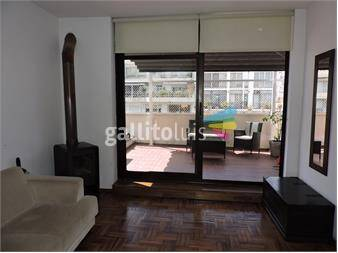 http://www.gallito.com.uy/penthouse-duplex-impecable-en-pocitos-dueño-vende-inmuebles-12299340