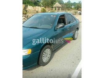 http://www.gallito.com.uy/vendo-nissan-sentra-b14-diesel-buen-estado-autos-12306655