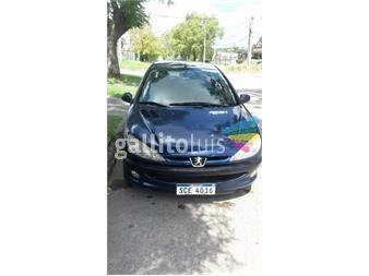 http://www.gallito.com.uy/peugeot-206-premium-año-2006-1600-autos-12310151