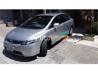 http://www.gallito.com.uy/honda-civic-unico-dueño-nuevo-autos-12312349