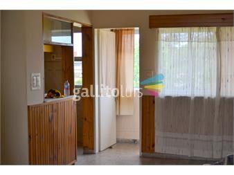 http://www.gallito.com.uy/apartamento-villa-española-4-dormitorios-inmuebles-12312472