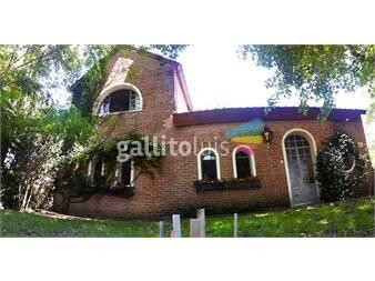 http://www.gallito.com.uy/excelente-oportunidad-casa-3-dorm-a-50-mts-de-la-playa-inmuebles-12312526