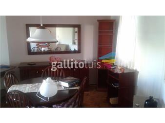 http://www.gallito.com.uy/apartamento-amueblado-de-1-dormitorio-inmuebles-12313821