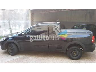 http://www.gallito.com.uy/volkswagen-saveiro-cabina-extendida-autos-12318800
