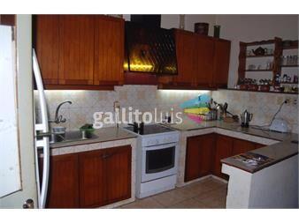 http://www.gallito.com.uy/oportunidad-en-cordon-ideal-inversores-empresa-o-familia-inmuebles-12521937