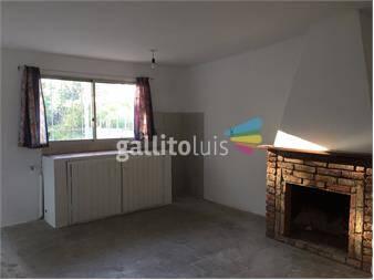 http://www.gallito.com.uy/centrica-sobre-avenida-principal-1-al-norte-inmuebles-12333941