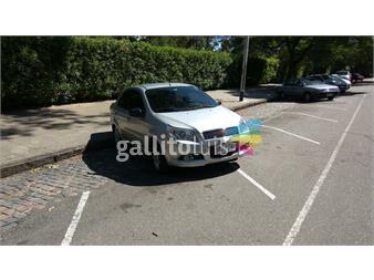 http://www.gallito.com.uy/chevrolet-aveo-g3-excelente-estado-unico-dueño-autos-12340028