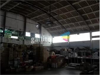 http://www.gallito.com.uy/iza-alquiler-local-industrial-inmuebles-12351183