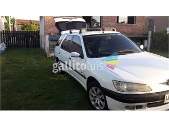 http://www.gallito.com.uy/peugeot-306-break-14-cc-aire-ac-dir-hid-muy-linda-autos-12357906