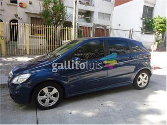 http://www.gallito.com.uy/mercedes-benz-b180-fullaut-secuencial-estaciona-sola-autos-12365525