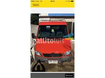 http://www.gallito.com.uy/mercedes-benz-sprinter-313-autos-12369862