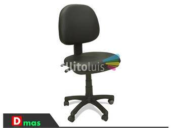 http://www.gallito.com.uy/silla-operativa-para-escritorio-altura-regulable-d-diversos-12376624