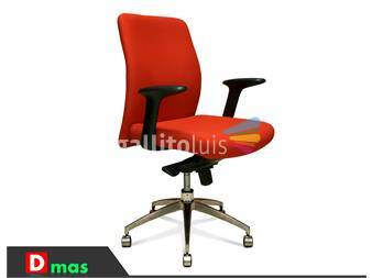 http://www.gallito.com.uy/silla-operativa-tapizada-moderna-regulable-d-diversos-12376991