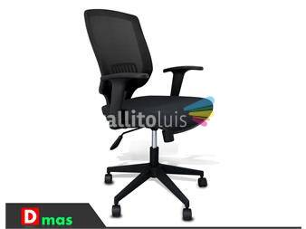 http://www.gallito.com.uy/silla-operativa-para-escriorio-altura-regulable-d-diversos-12377147