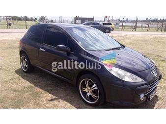 http://www.gallito.com.uy/peugeot-307-2006-coupe-llantas-17-extra-full-impecable-autos-12380879